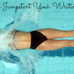 11-tips-to-jumpstart-your-writing-habit