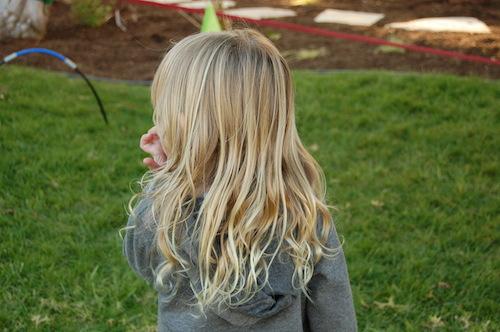 em hair 4