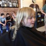 em haircut 1