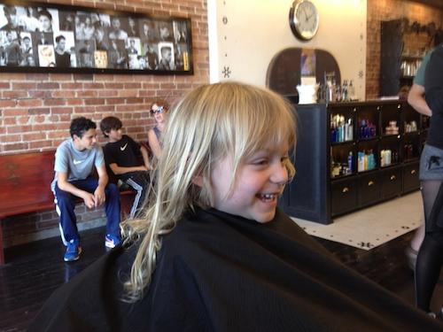 em haircut 2