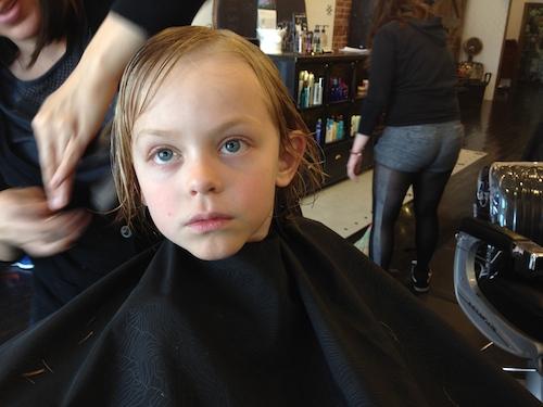 em haircut 3