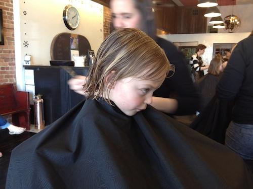 em haircut 8