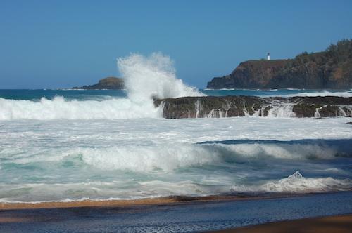 hawaii 18