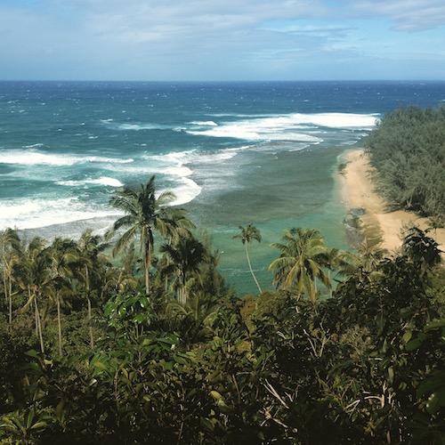 hawaii 23